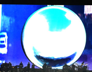 Roger Waters Live, Chicago, IL. 2017